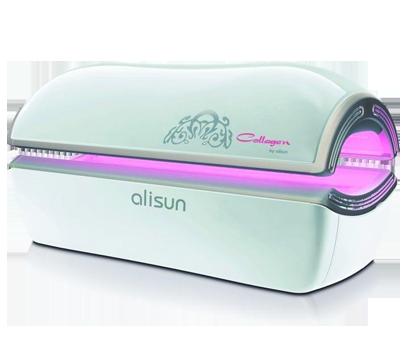 Коллагенарий Alisun Collagen 200 СЛ для омоложения кожи